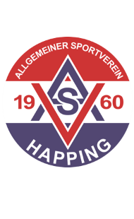 http://www.asvhapping.de/images/Logo190-310.png